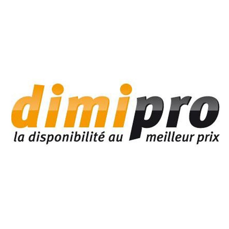 http://www.dimipro.com/fr/