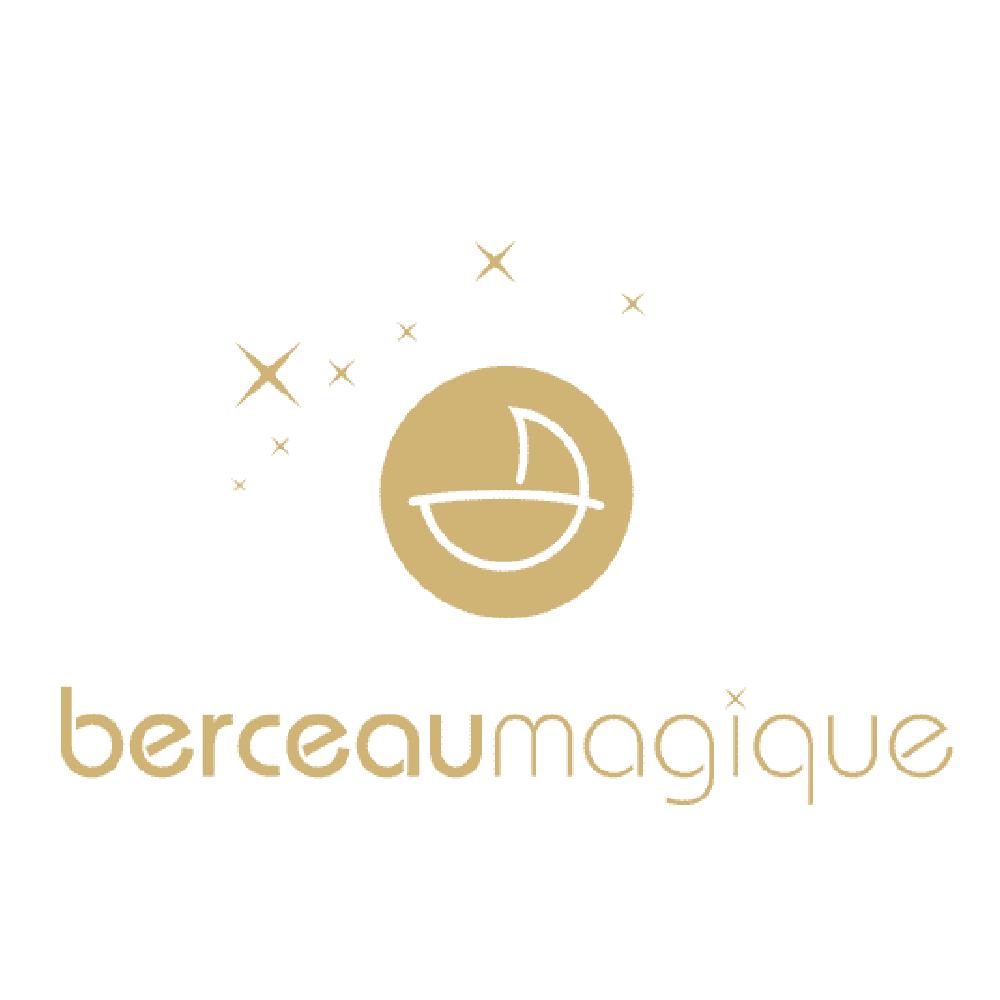 http://www.berceaumagique.com/