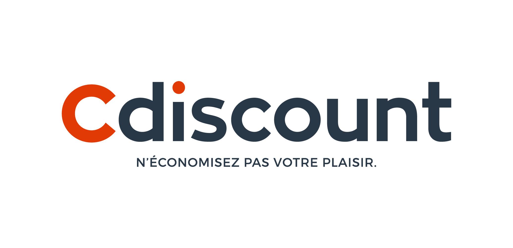 http://www.cdiscount.com/