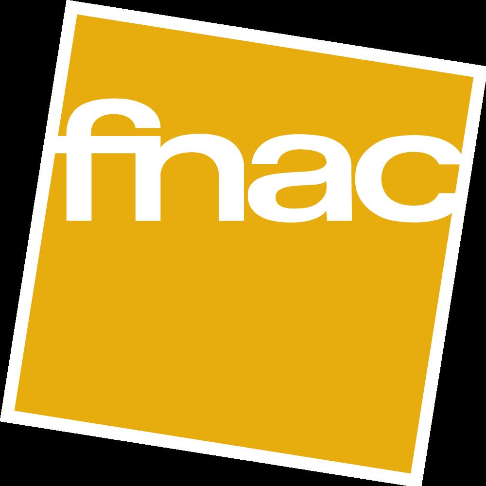 www.fnac.com