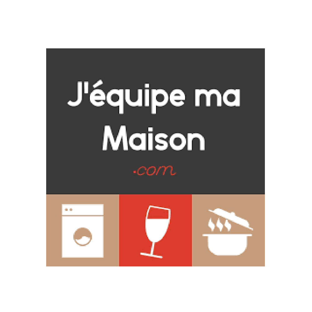 http://www.jequipemamaison.com/