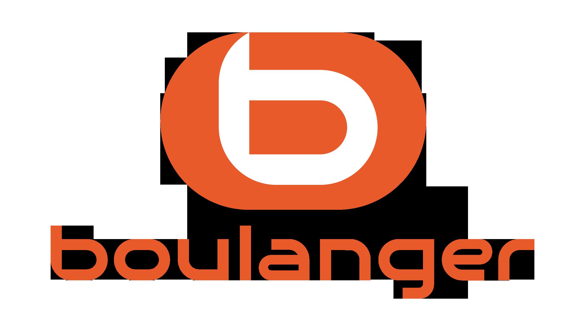 http://www.boulanger.fr/