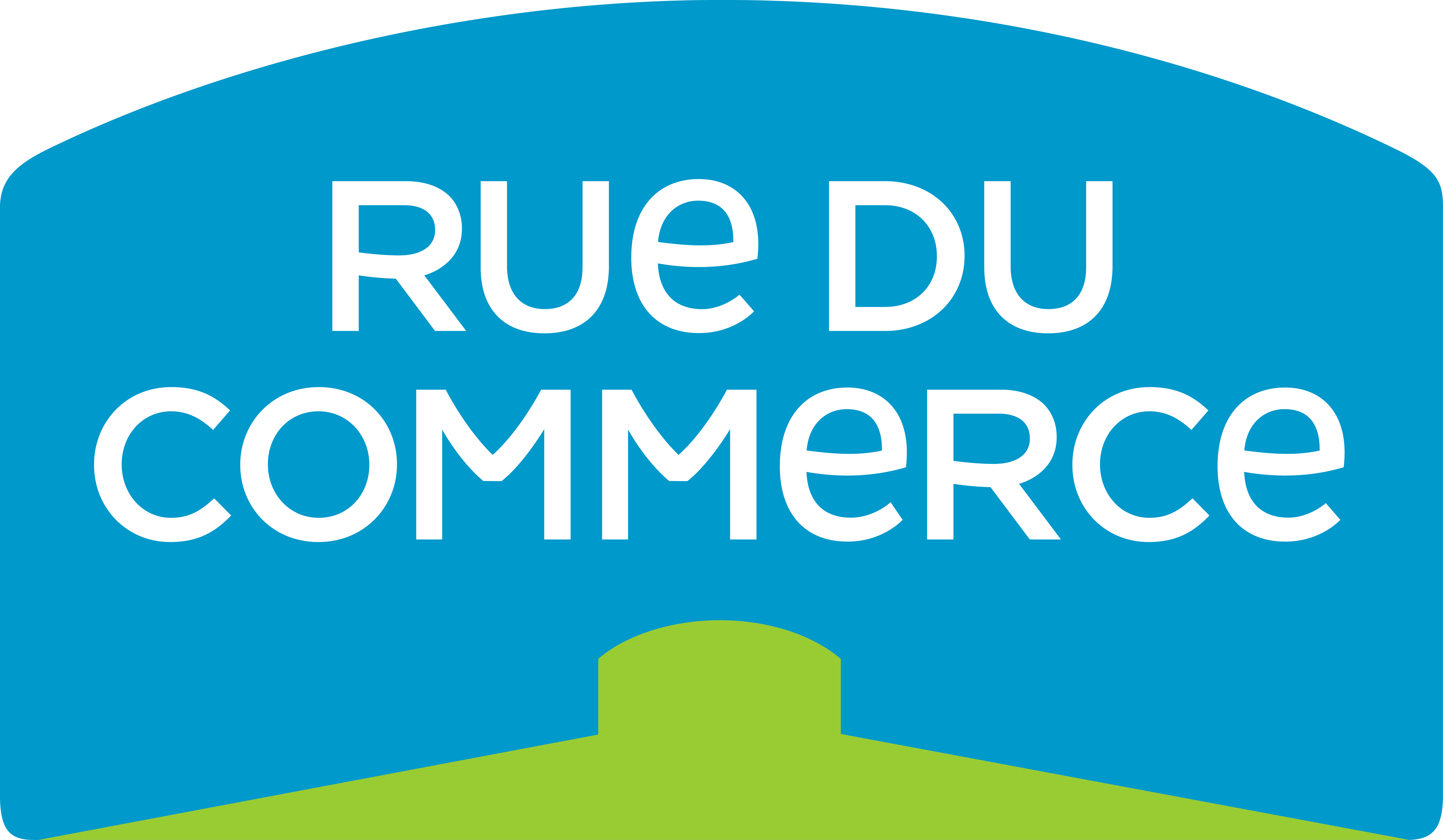 http://www.rueducommerce.fr