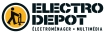 http://www.electrodepot.fr/