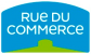 MP-RUEDUCOMMERCE.FR