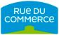 RUEDUCOMMERCE.FR